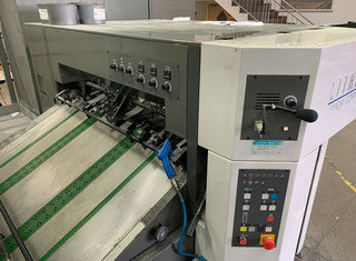 Komori LS540 HC P00811010