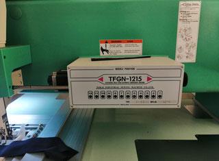 Tajima TFGN-1215 P00811014