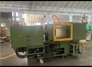 Arburg 420 C 1300-350 P00811025