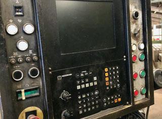 TOS FSS80 P00811029