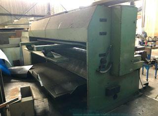 LVD MV-13-16 P00811031