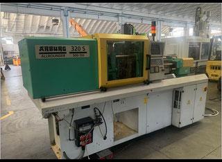 Arburg 320 S 500-150 P00811034