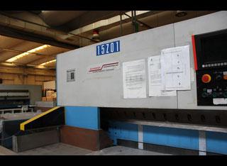 Schneider Engineering KS 220 P00811036
