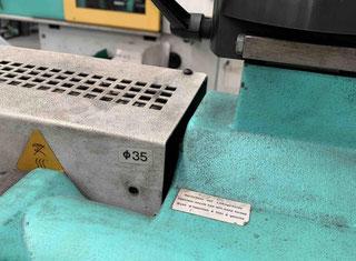 Arburg 320C 600-250 P00811040