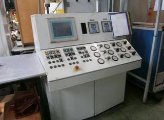 Carint Miniflex P00811044