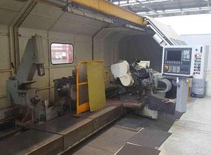 Innse TPFR 90 CNC Drehmaschine CNC