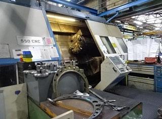 PBR A 550 CNC P00811051