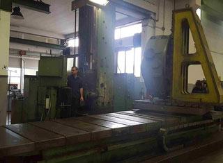 TOS WHN 13 CNC P00811053