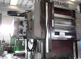 Morando KN 14 P00811058