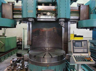 Morando VLN 17 CNC P00811059