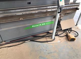 Biesse Rover A 2243 G FT P00811067