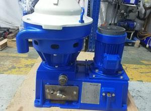 Alfa-Laval MMPX 404 SGP Zentrifuge