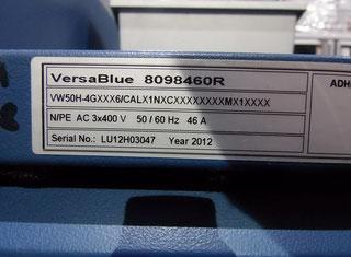 Nordson VersaBlue P00812001