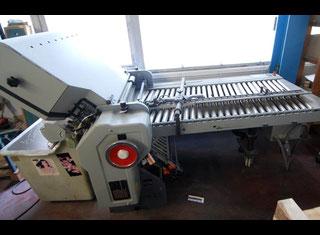 Stahl TD 66/4-4 P00812007