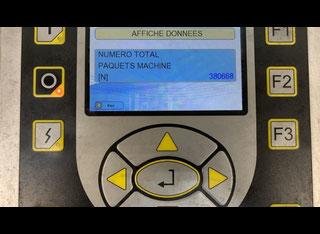 Smipack BP 800 P00812011