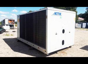 KTK TWA cooling unit