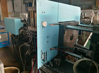 Demag Systec 50/370 - 200 P00812022