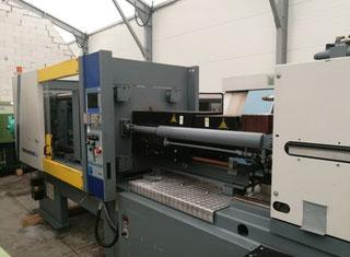 Battenfeld BA 2000-1200 BKT P00812024
