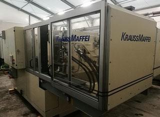Krauss Maffei KM 125 - 390 C P00812026