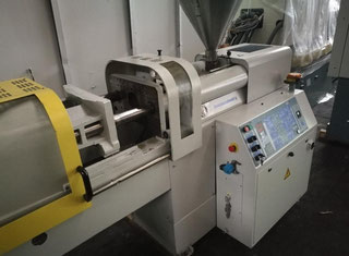 Battenfeld Plus 350 - 75 P00812032