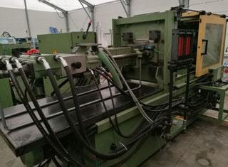 Arburg 370 M 800-225 P00812033