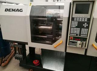 Demag Ergotech 50 - 200 P00812037