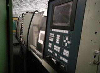 Engel ES 330H / 80L / 80H - HL - 2F P00812038