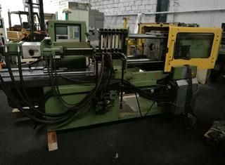 Arburg 320 M 750-210 P00812041