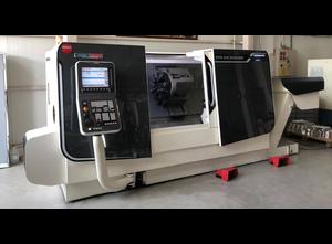 DMG Mori Seiki CTX 510 Ecoline Drehmaschine CNC