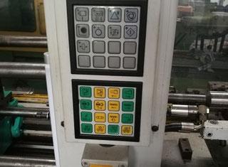 Arburg 270 V 500-150 P00812056