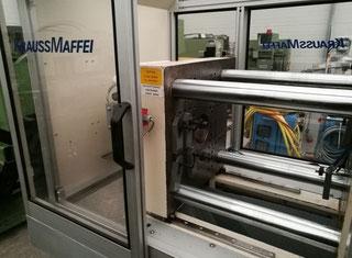 Krauss Maffei KM 40 - 90 C1 P00812065