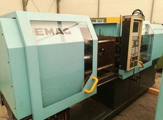 Demag Ergotech 50 - 120 P00812070