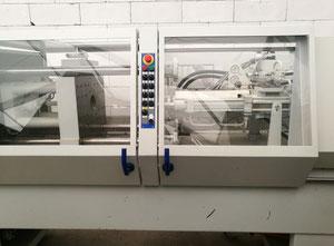 Battenfeld 1000-200 CDC Spritzgießmaschine