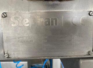 Stephan S-MC 450/15 P00812077