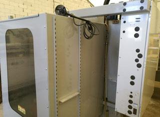 Haas TM - 1PHE P00812081