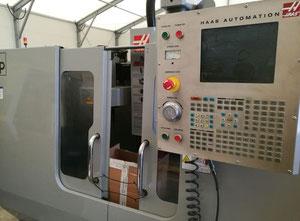 Haas TM - 1PHE Bearbeitungszentrum Vertikal