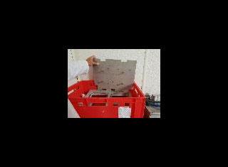 Jpack TSS 145 P00812091