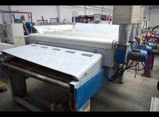 Cefla UV 2000/M2 - TTE2500 P00812092