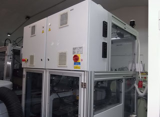 Bosch CS351 P00812094