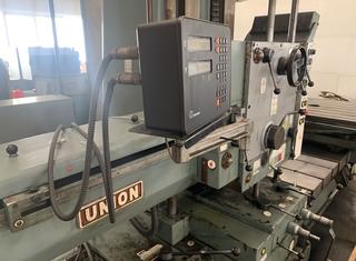 Union BFT-80/2 P00812117