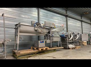 Kronen washing line P00812125