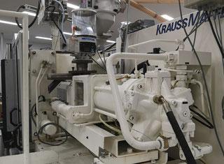 Krauss Maffei 110-390 C1 P00812129
