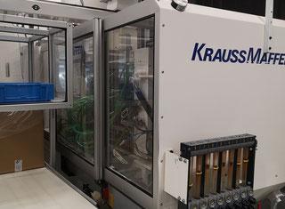 Krauss Maffei 110-390 C1 P00812130