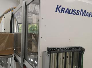 Krauss Maffei 110-390 C1 P00812131