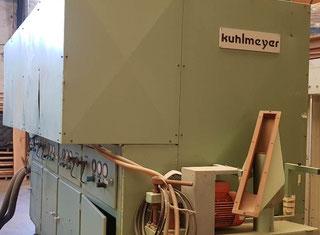 Kuhlmeyer FSA34 P00813008
