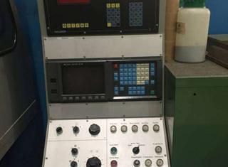 Hauser S36-400 P00813011