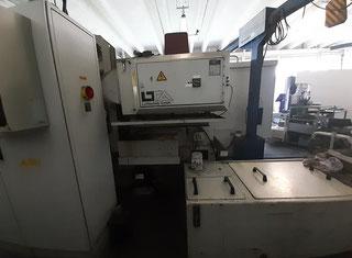 Erwin Junker BUAJ 50 CNC P00813012