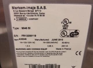 Markem Imaje 9040 SI P00813158