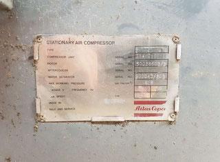 Atlas Copco ZR4 AE P00813159