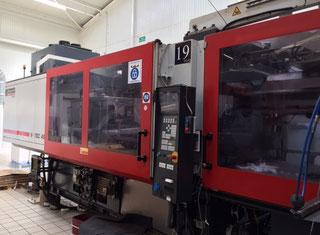 Ferromatik K TEC - 450 P00814006